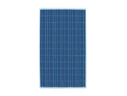 CSW-SP-200Wp多晶硅太阳能电池板