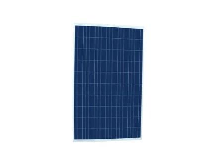 CSW-SP-300Wp多晶硅太阳能电池板