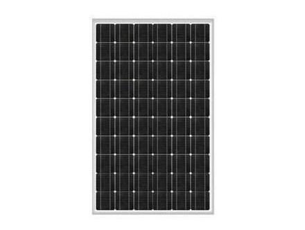 CSW-SM-280Wp单晶硅太阳能电池板