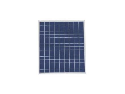 CSW-SP-30Wp多晶硅太阳能电池板