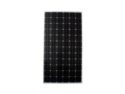 CSW-SM-320Wp单晶硅太阳能电池板