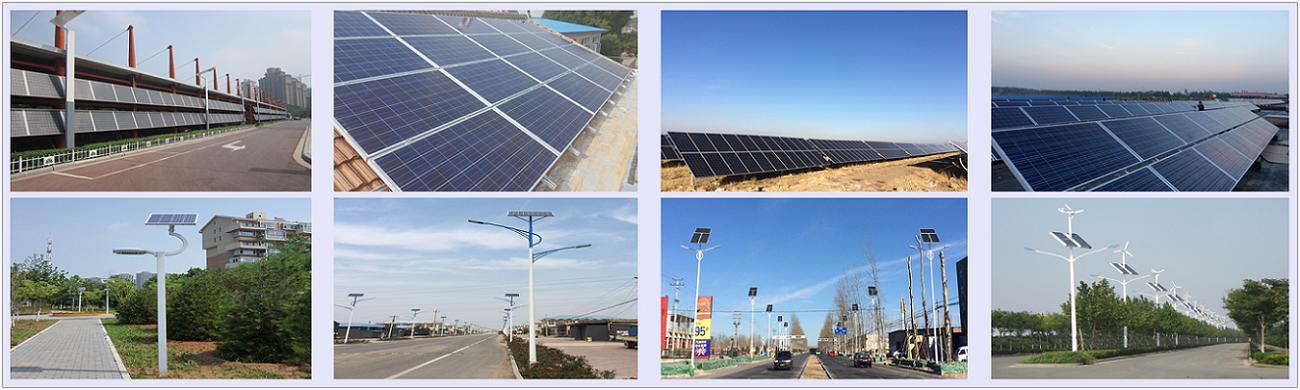 太陽能電池板價格,太陽能發電公司