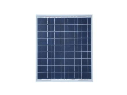 CSW-SP-60Wp多晶硅太阳能电池板