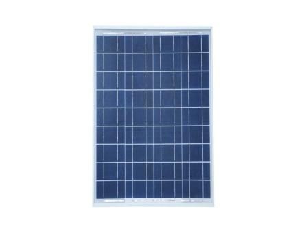 CSW-SP-100Wp多晶硅太阳能电池板