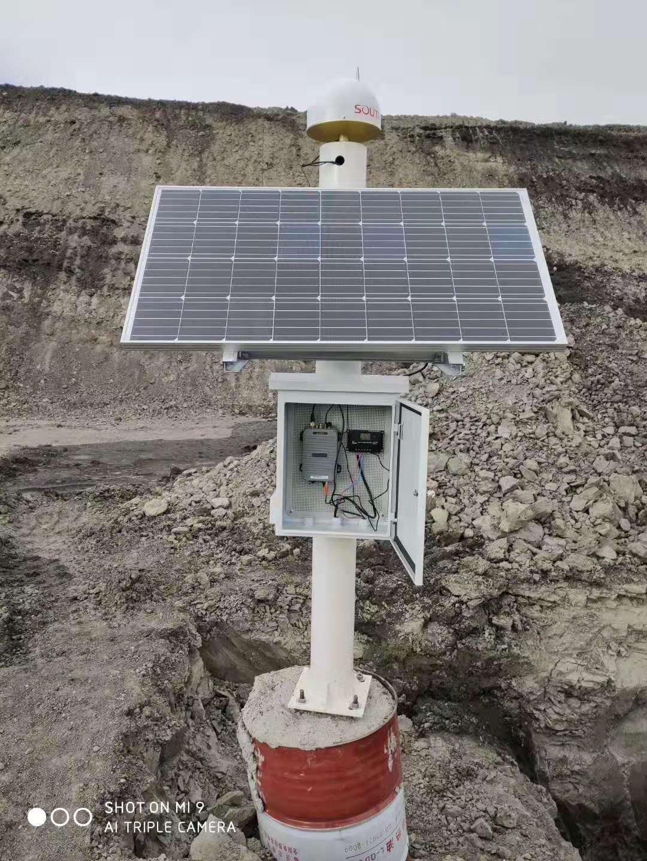 gnss太阳能